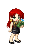 loveboySs's avatar