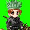 evil-vandof-of-fire's avatar