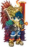 FrozenVek's avatar