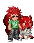 sir-aussie001's avatar