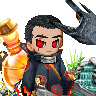 jrcabero's avatar
