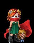 Sgt.PepperHat's avatar