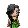 KTHUGNASTYYY's avatar