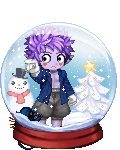 Deku Nut Eating Stalfos's avatar