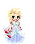 SpOrTsChIcK03's avatar