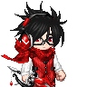 MonZ_RedZ's avatar