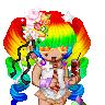 pinkbannanna's avatar