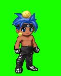 mychemicalromance3212's avatar