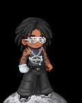 duby2012's avatar