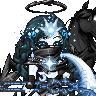 horseluvrelisha's avatar