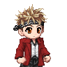 speedcolt32's avatar