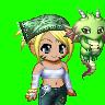JennaMae1990's avatar