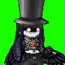 Mordekai5's avatar
