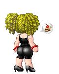 Lady Swollen's avatar