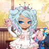 ArynaDark's avatar