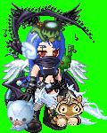 0x_D i Z z Y_x0's avatar