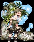 Hexsio's avatar