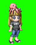 iRomance_x's avatar