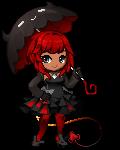 Satella-hime's avatar
