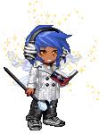 chogehhh's avatar