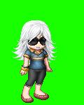 teeChu's avatar