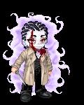 Noselfworthotep's avatar