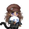 Roro tashimaru's avatar