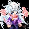 Hatzz's avatar