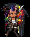panoramian's avatar
