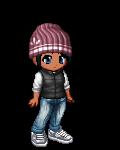 catnap008's avatar