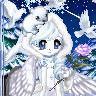 liz_lixon's avatar