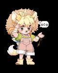 BerryBurrito's avatar