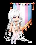 Princess Satanas