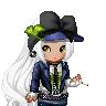 Heavensam's avatar