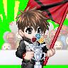 OcarinaGuy64's avatar