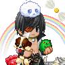 ghostkilla123's avatar