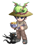 Ichi-maou