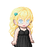 Champignons's avatar