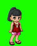 PrincessKyl33's avatar