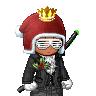 MayBe JB 's avatar