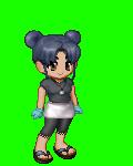 izzygurl12010's avatar