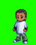 Baller kid 4