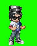 jakec13's avatar