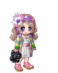 Izukia's avatar