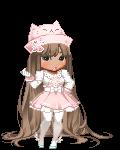 fawncess's avatar