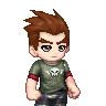 EuderynxXxBauer's avatar