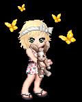 Ki-Emi's avatar