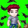 ANBUspecialist212's avatar