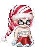 KrazyRokrGal's avatar