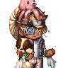 kirbyrocket's avatar